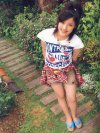 m_0117_miyabi_3.jpg