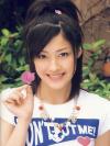 m_0117_miyabi_30.jpg