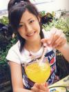 m_0117_miyabi_4.jpg