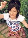 m_0117_miyabi_5.jpg