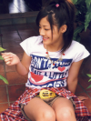 m_0117_miyabi_6.jpg