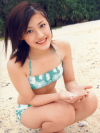 m_0117_miyabi_8.jpg