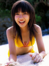 m_0117_yurina_10.jpg