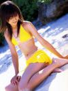 m_0117_yurina_11.jpg