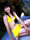 m_0117_yurina_12.jpg