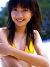 m_0117_yurina_13.jpg