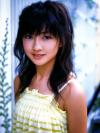 m_0117_yurina_14.jpg