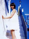 m_0117_yurina_15.jpg