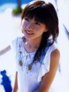 m_0117_yurina_16.jpg