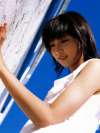 m_0117_yurina_18.jpg