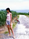 m_0117_yurina_19.jpg