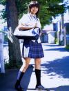 m_0117_yurina_2.jpg