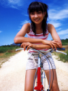 m_0117_yurina_20.jpg