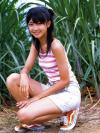 m_0117_yurina_21.jpg
