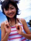 m_0117_yurina_23.jpg