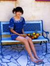 m_0117_yurina_25.jpg