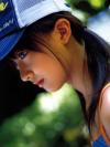 m_0117_yurina_28.jpg