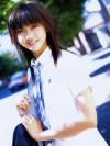 m_0117_yurina_3.jpg