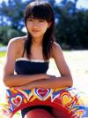 m_0117_yurina_31.jpg