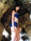 m_0117_yurina_32.jpg