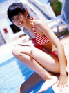 m_0117_yurina_37.jpg
