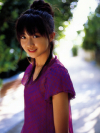 m_0117_yurina_38.jpg