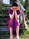 m_0117_yurina_39.jpg