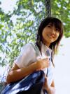 m_0117_yurina_4.jpg