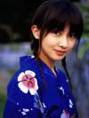 m_0117_yurina_41.jpg