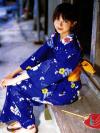 m_0117_yurina_42.jpg