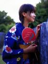 m_0117_yurina_43.jpg