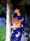 m_0117_yurina_44.jpg