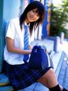 m_0117_yurina_5.jpg