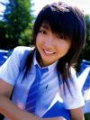 m_0117_yurina_6.jpg