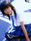 m_0117_yurina_7.jpg