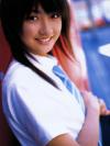 m_0117_yurina_8.jpg
