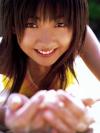 m_0117_yurina_9.jpg