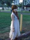 m_0121_eri_24.jpg