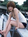 m_0121_eri_30.jpg