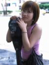 m_0121_eri_7.jpg
