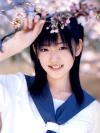 m_0122_airi_1.jpg