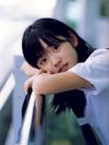m_0122_airi_12.jpg