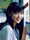 m_0122_airi_13.jpg