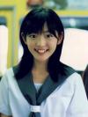 m_0122_airi_14.jpg