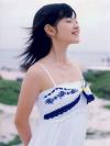 m_0122_airi_15.jpg