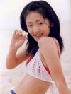 m_0122_airi_17.jpg