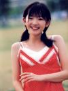 m_0122_airi_18.jpg