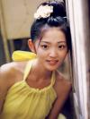 m_0122_airi_19.jpg