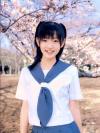 m_0122_airi_2.jpg