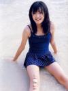 m_0122_airi_21.jpg